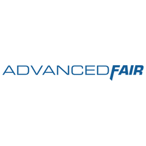 Advanced Fair