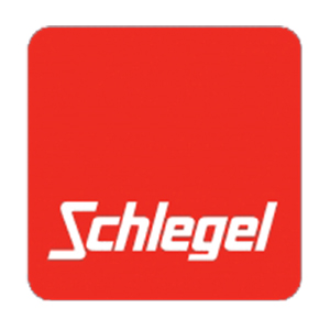 Schlegel International