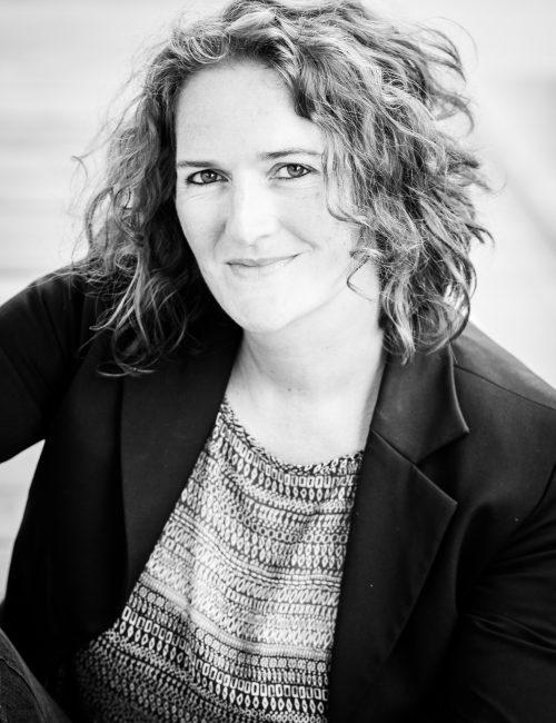 Ann Vercauteren