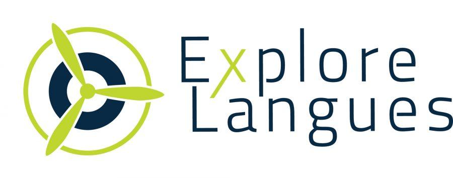 Explore Langues_logo_v5