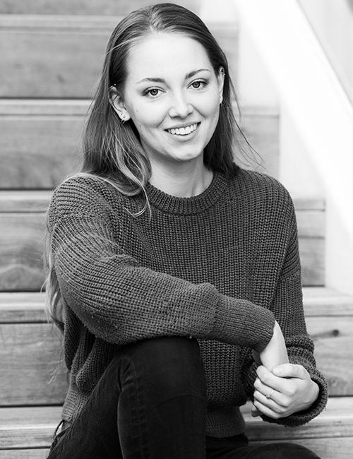 Célia Santerre